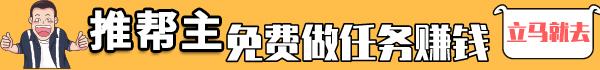 企业网站源码怎么变现 (https://www.oilcn.net.cn/) 网站运营 第2张